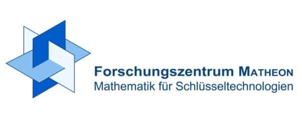 Forschungszentrum Matheon