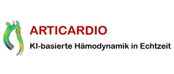 ArtiCardio: Künstliche Intelligenz basierte Therapieunterstützung in der Kardiologie