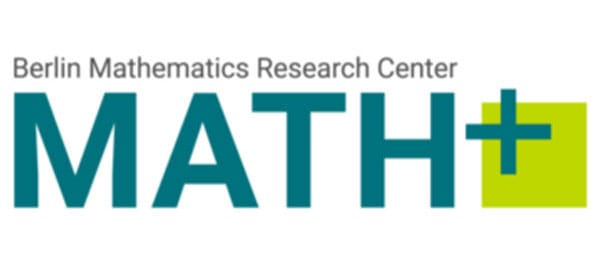 Mathplus: Berliner Forschungszentrum Mathematik