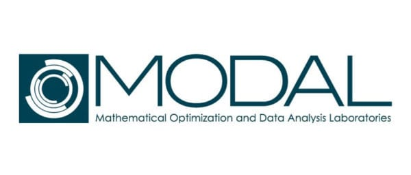 MODAL: Mathematical Optimization and Data Analysis Laboratories
