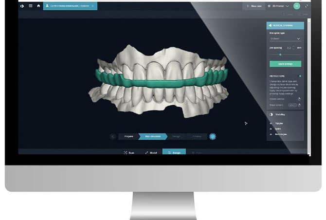Maßgeschneiderte 3D-CAD Lösungen