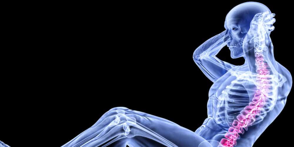 3D-Funktionsdiagnostik mittels Fluoroskopie